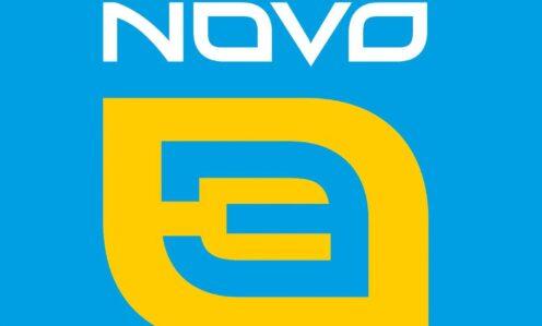 NOVO3